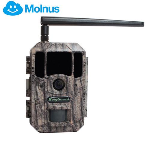 https://hunting-cams.ru/files/products/bg668-e36wg_3.800x800.jpg?8a153b83e0e30890530bb5ced2fd9115
