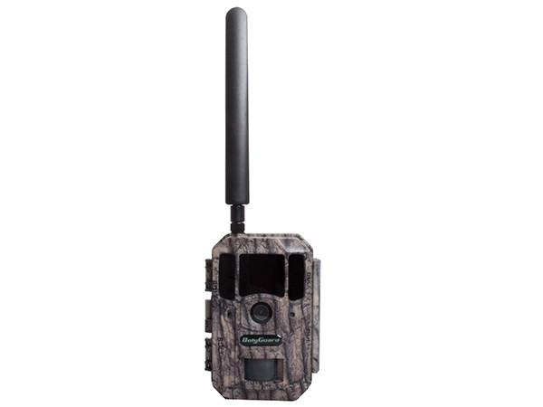 https://hunting-cams.ru/files/products/1558941286.800x800.jpg?b6c5e0c25e8e134d1168d7b533d4a843