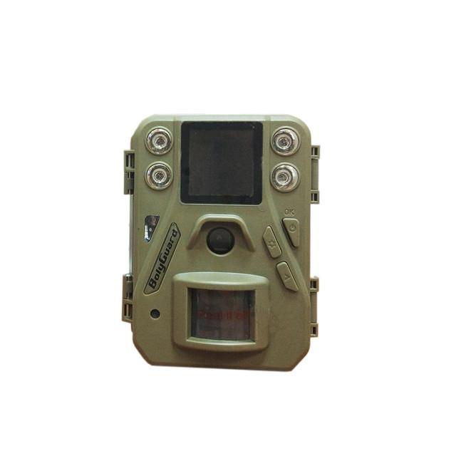 https://hunting-cams.ru/files/products/kompakt-vildtkamera-bolyguard-sg520-bedst-i-test-2-p.800x800.jpg?7776aa5173e071a0d86961d2502f585c