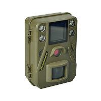 Фотоловушка BolyGuard SG520, фото 1