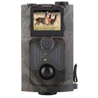 Фотоловушка Филин 120 MMS 3G, фото 1
