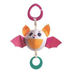 """Игрушка подвеска Tiny Love """"Летучая мышка"""""""