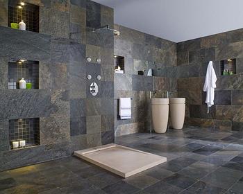 Каменный шпон (Сlassic), для облицовки.