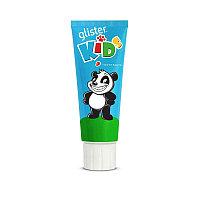 Зубная паста для детей Glister™ Kids