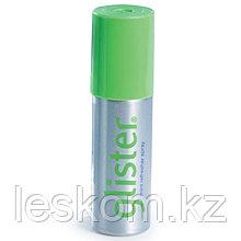 Освежающий спрей для рта GLISTER™