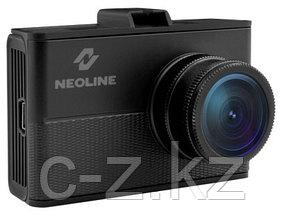 Видеорегистратор Neoline Wide S61, фото 2