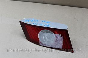 96434728 Фонарь в крышку правый для Chevrolet Epica 2006-2012 Б/У