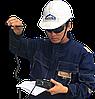 Как проводят испытания огнезащитной обработки?