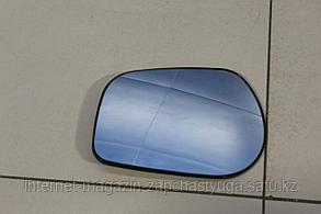 T118202107 Зеркальный элемент левый для Chery Tiggo T11 2005-2015 Б/У