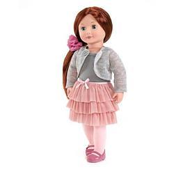 Our Generation Кукла Айла 46 см