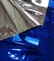 Бумага упаковочная целлофановая