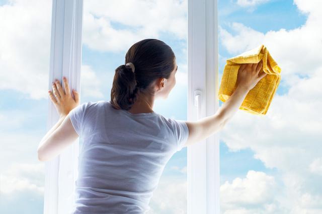 моющее средство для стекол