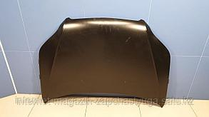 96888473 Капот для Chevrolet Aveo T255 2008-2012 Б/У
