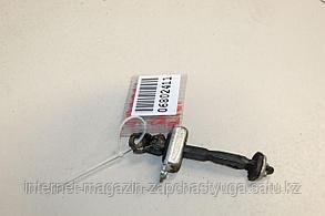 96548128 Ограничитель двери задней для Chevrolet Lacetti 2003-2013 Б/У