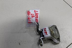 96983382 Петля двери задней правой верхняя для Chevrolet Lacetti 2003-2013 Б/У