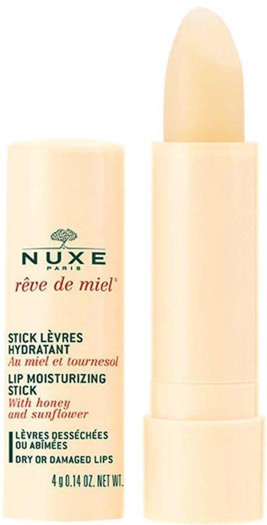Гигиеническая помада для губ NUXE