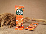 Батончик фруктово-ореховый - апельсин, имбирь, фото 3