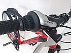 """Велосипед Axis 24"""" - колеса для подростков. Американский бренд. Отличное качество, фото 3"""