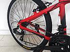 """Велосипед Axis 24"""" - колеса для подростков. Американский бренд. Отличное качество, фото 5"""