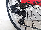 """Велосипед Axis 24"""" - колеса для подростков. Американский бренд. Отличное качество, фото 7"""