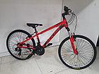 """Велосипед Axis 24"""" - колеса для подростков. Американский бренд. Отличное качество, фото 2"""