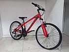 """Велосипед Axis 24"""" - колеса для подростков. Американский бренд. Отличное качество, фото 4"""