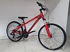 """Велосипед Axis 24"""" - колеса для подростков. Американский бренд. Отличное качество, фото 6"""