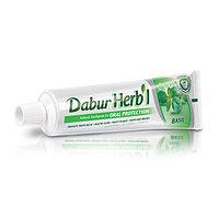 Зубная паста Herbal «Basil»