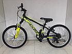 """Велосипед Axis 20"""" - колеса. Для детей. Американский бренд. Отличное качество, фото 2"""