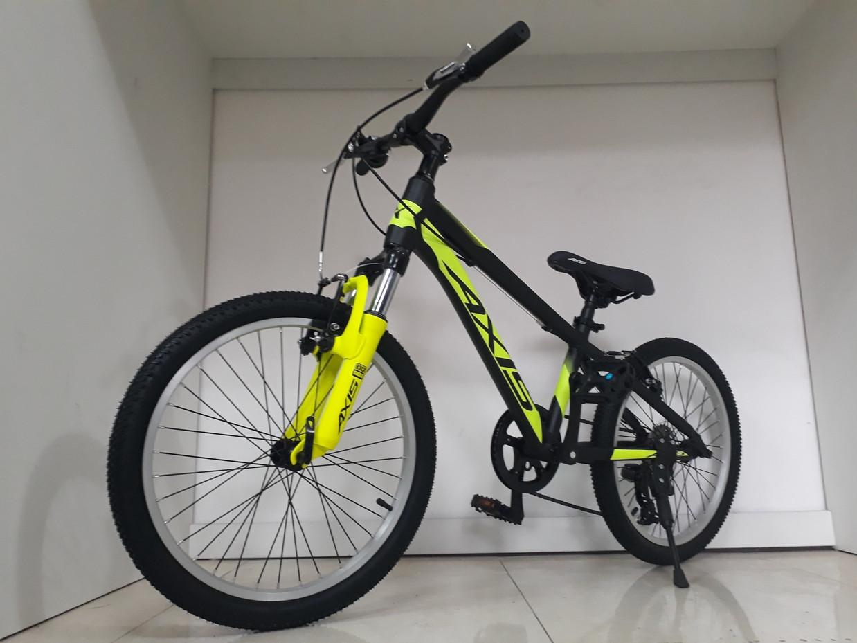 """Велосипед Axis 20"""" - колеса. Для детей. Американский бренд. Отличное качество"""