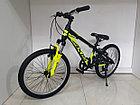 """Велосипед Axis 20"""" - колеса. Для детей. Американский бренд. Отличное качество, фото 4"""
