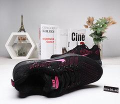 Женские зимние кроссовки Nike Air Max 270 с мехом (36-40), фото 3