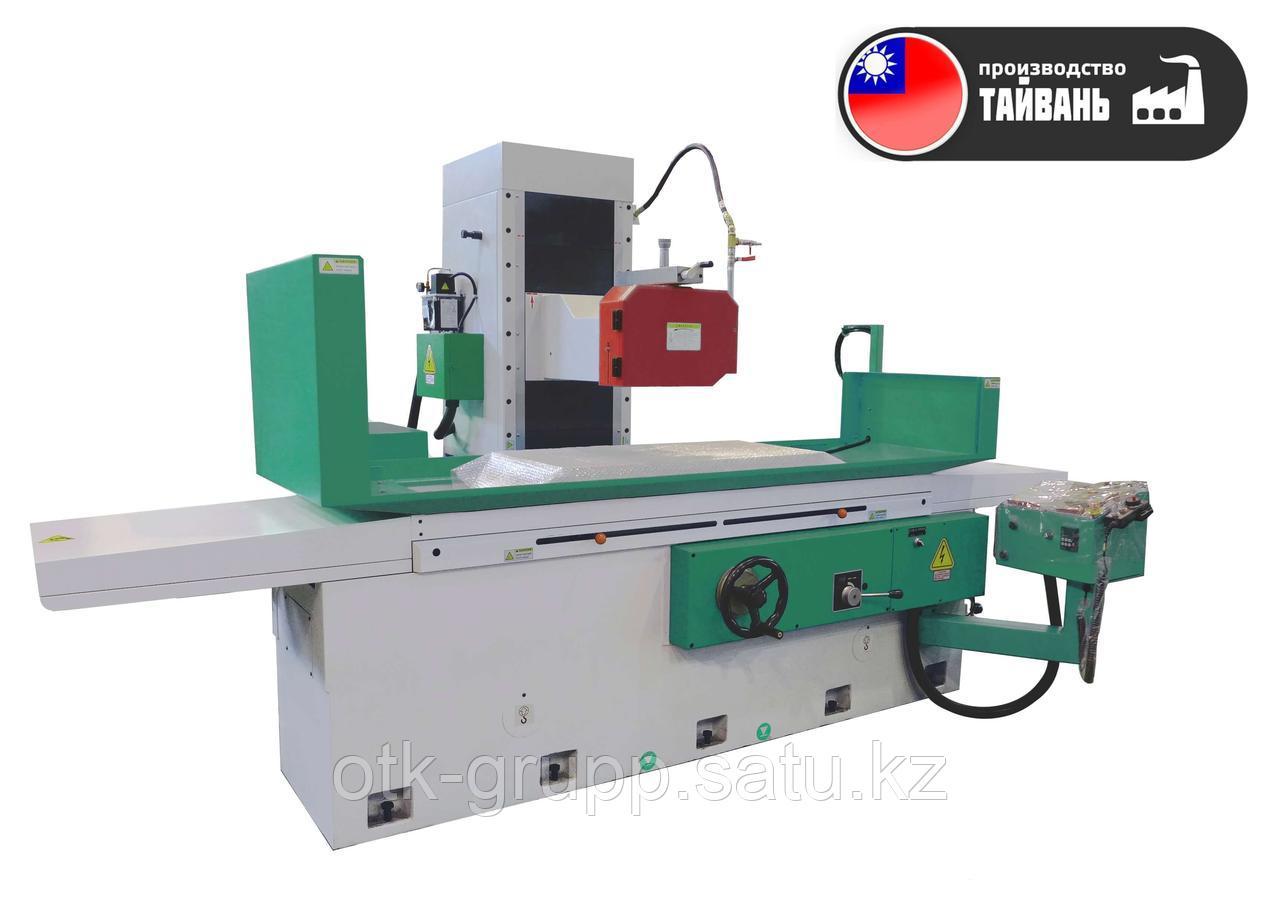 Плоскошлифовальный станок колонного типа ПС-50100