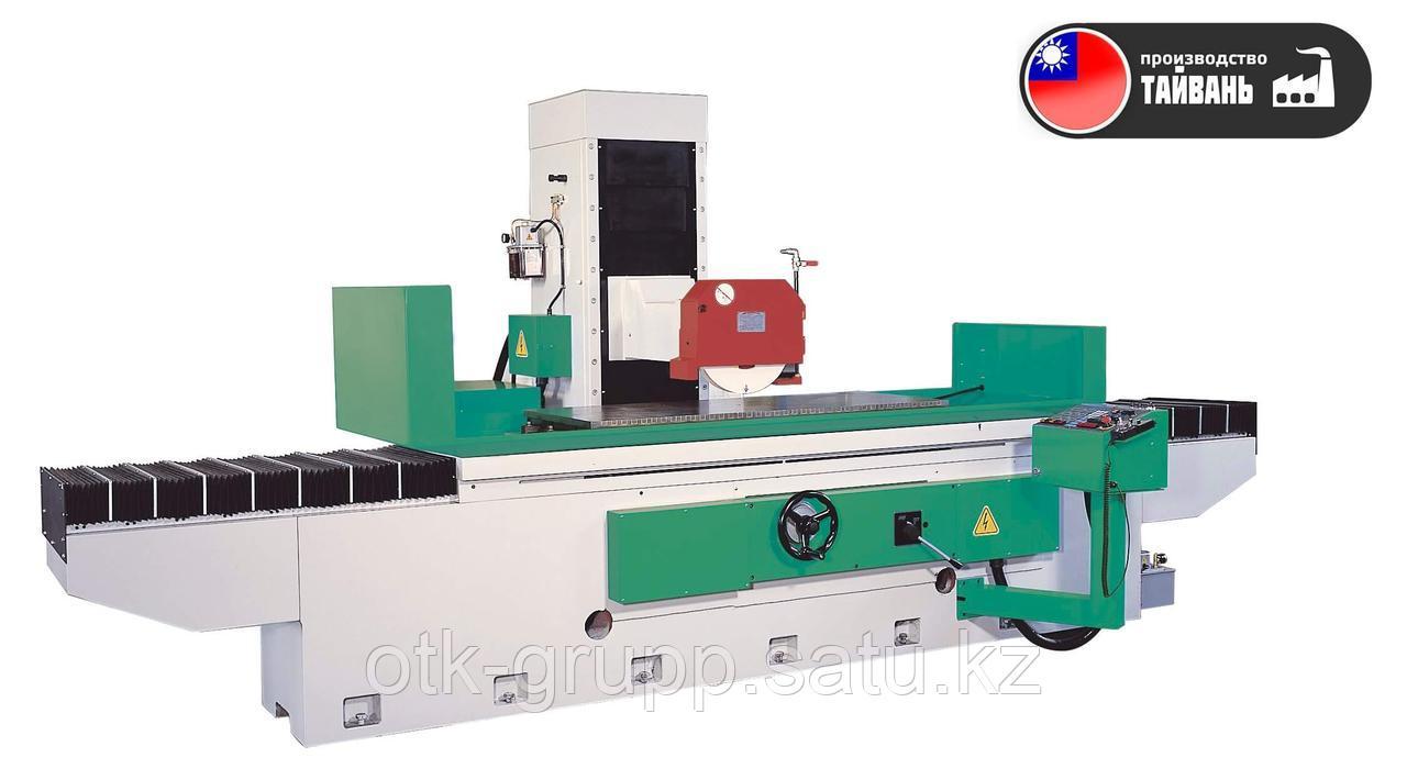 Плоскошлифовальный станок колонного типа ПС-50150