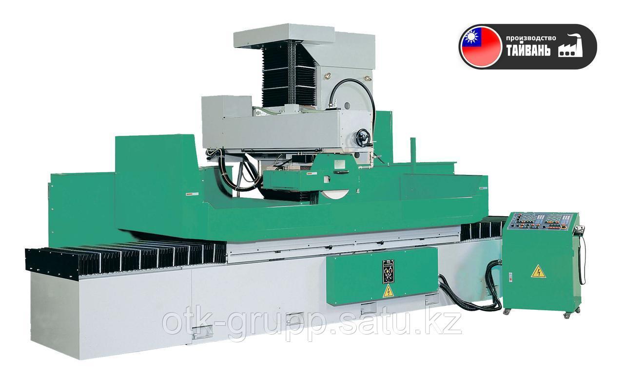 Плоскошлифовальный станок консольного типа ПС-80200