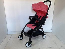 Популярная коляска Babytime. Коляска для путешествий. Оригинал.