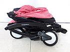 Популярная коляска Babytime. Коляска для путешествий. Оригинал., фото 3