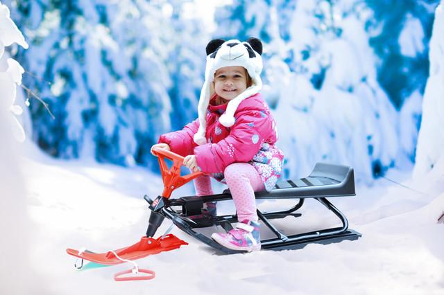 Снегокаты