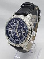 Мужские часы Patek Philippe Sky Moon Tourbillon