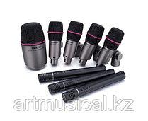 Микрофон для ударной установки Takstar