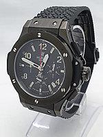 Мужские часы Hublot Big Bang Chronograph