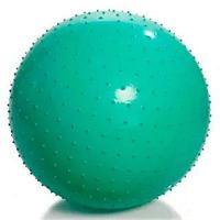 Фитбол, мяч для фитнеса 65см