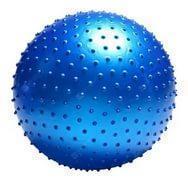 Фитбол, мяч для фитнеса 75см