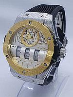 Мужские часы Hublot