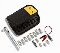 Комплект Pocket Toner NX8 Cable Fluke Networks PTNX8-CABLE