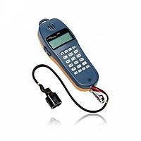 Набор для тестирования TS25D Test set + 346A Plug Fluke Networks 25501004