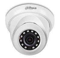 IP Купольная  камера Dahua IPC-HDW1431SP