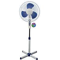 Вентилятор Polaris PSF-40T(FD-40 R), fan electric