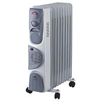 Масляный радиатор Oasis BB-20T
