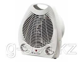 Тепловентилятор спиральный Oasis SB-20 R(F)